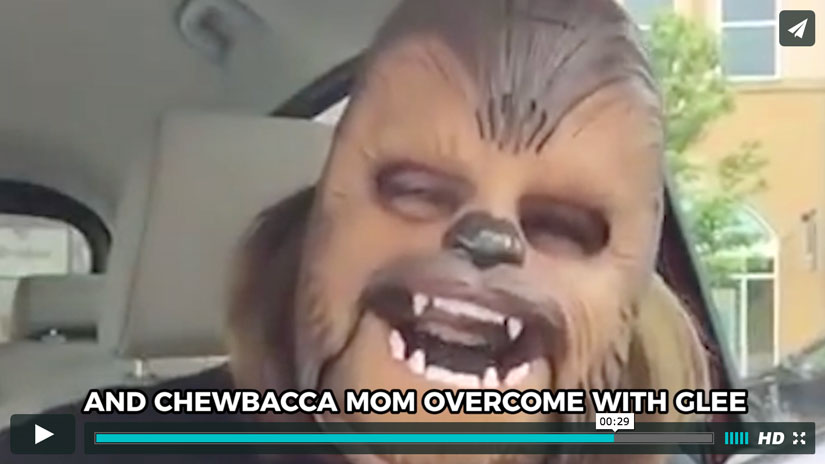 chewbacca-mom-video